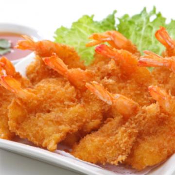 fried_shrimp