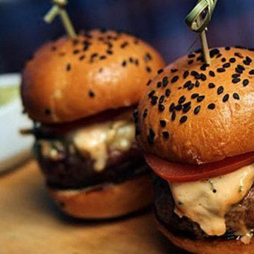 mj-618_348_tk-mini-burgers