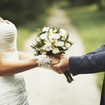 wedding generic_1479508201082_2300810_ver1.0_640_360
